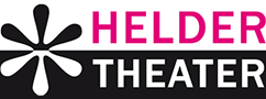 Heldertheater - interactief & educatief