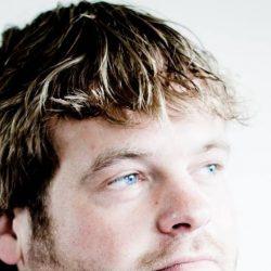 Daniël Groener